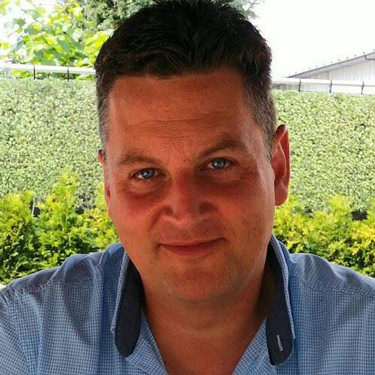 Jan Vanbrabant