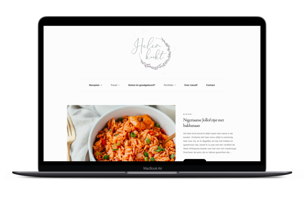 Webdesign Moerbeke 4