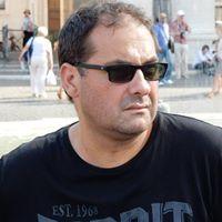 Paul Yskout