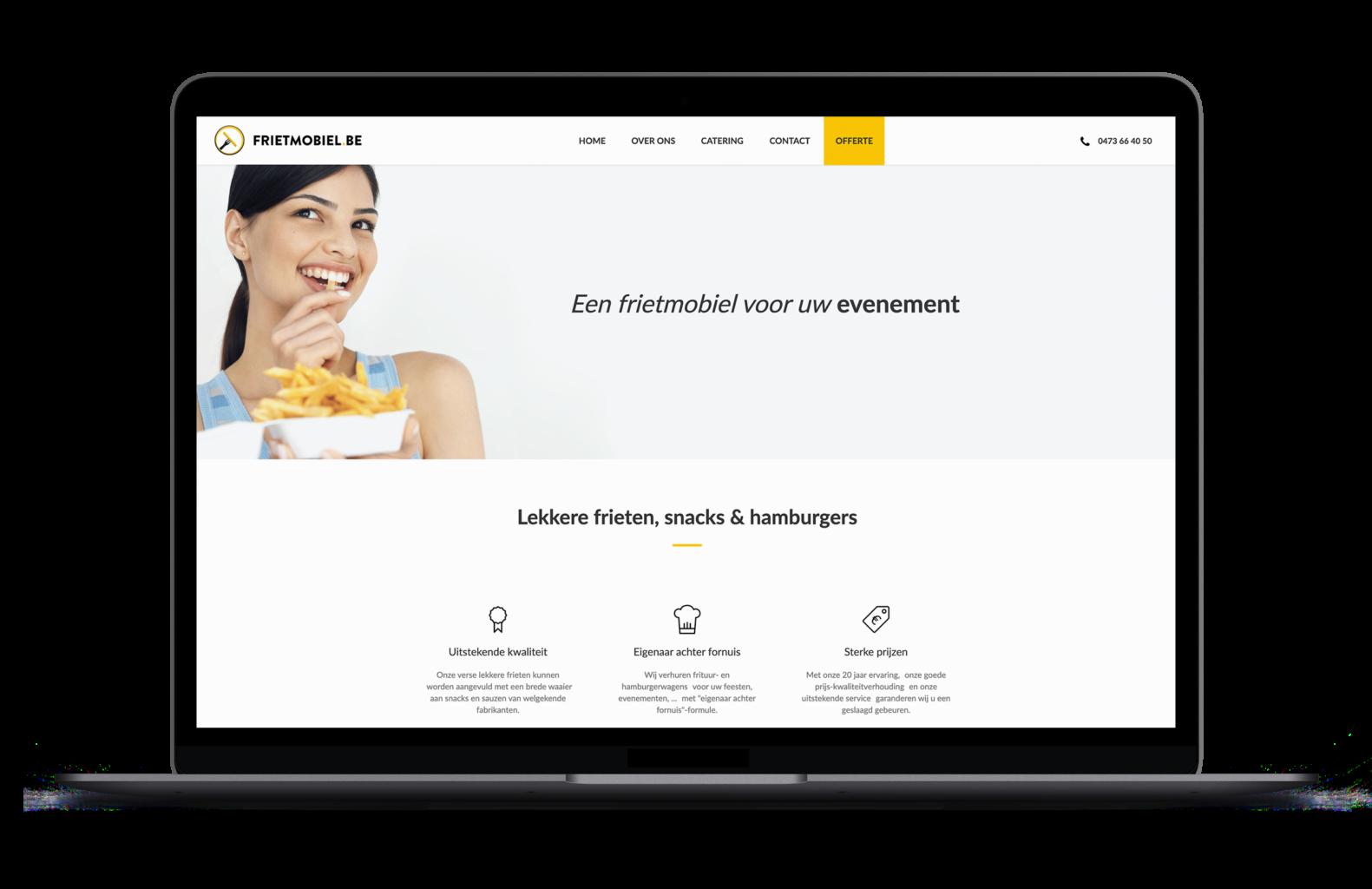 website-frietmobiel