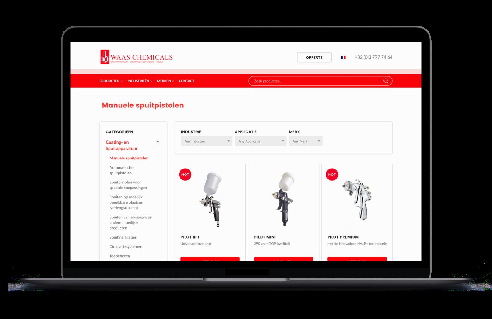 website-waaschemicals
