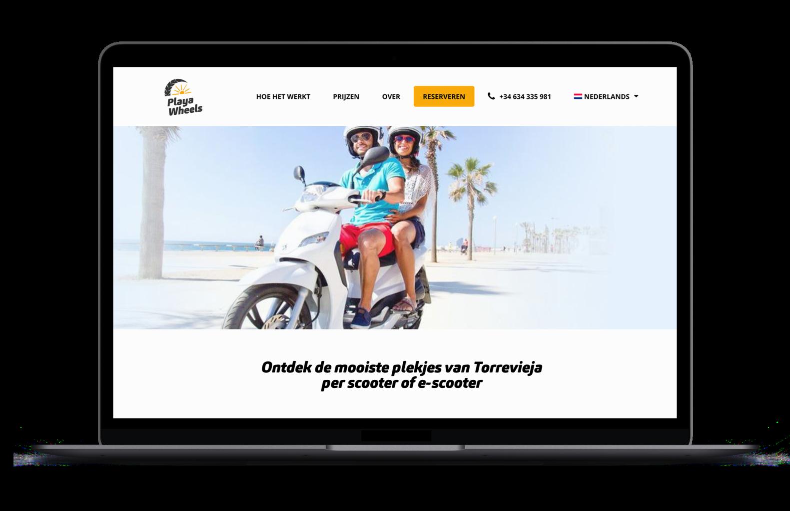 website-playawheels